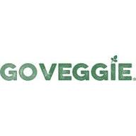 Go Veggie coupons