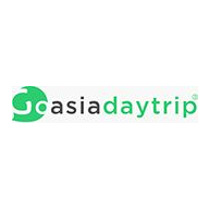 GoAsiaDayTrip coupons