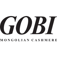 Gobi Cashmere coupons