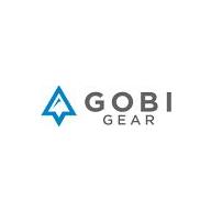 Gobi Gear coupons