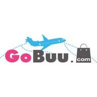 GoBuu.com coupons