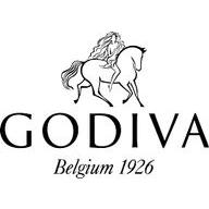 Godiva Chocolates coupons