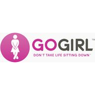 GoGirl coupons