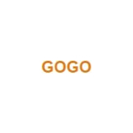 GOGO coupons