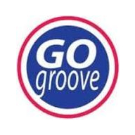 GOgroove coupons