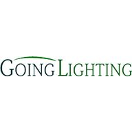 Going Lighting coupons