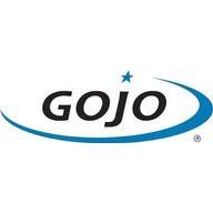 Gojo coupons