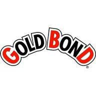 Gold Bond coupons