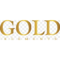 Gold Elements coupons