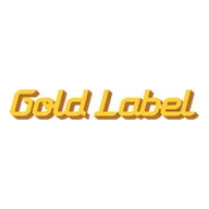 Gold Label coupons