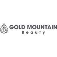 Gold Mountain Beauty coupons