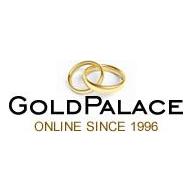 Gold Palace coupons