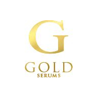 Gold Serums coupons