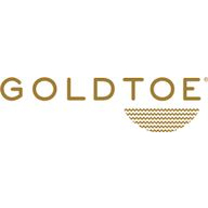 Gold Toe coupons