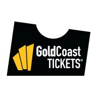 GoldCoast Tickets coupons