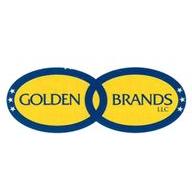 Golden Brands coupons