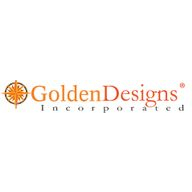 Golden Designs coupons