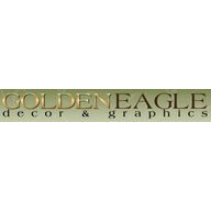 Golden Eagle Decor & Graphics coupons
