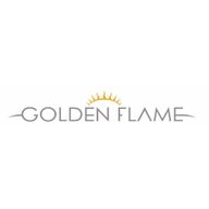 Golden Flame coupons