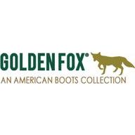 Golden Fox coupons