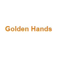 Golden Hands coupons