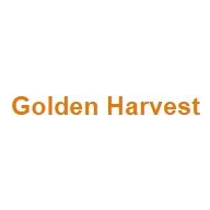 Golden Harvest coupons