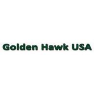 Golden Hawk USA coupons