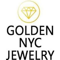 Golden NYC Jewelry coupons