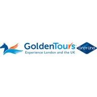 Golden Tours coupons