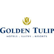 Golden Tulip coupons