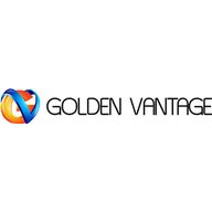 Golden Vantage coupons