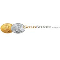 GoldSilver coupons