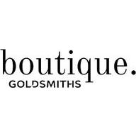 Goldsmiths Boutique coupons
