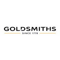 Goldsmiths coupons