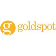 Goldspot coupons