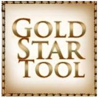 GoldStarTool coupons