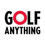 GOLF ANYTHING coupons