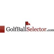 Golf Ball Selector coupons