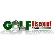 Golf Discount coupons