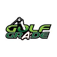 Golf Grade coupons