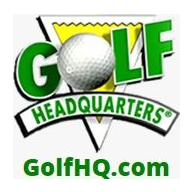 Golf Headquarters coupons