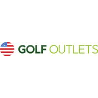Golf Outlets USA coupons