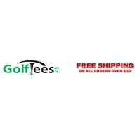 Golf Tees coupons