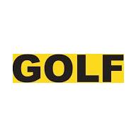 Golf Wang coupons