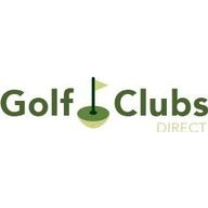 GolfClubsDirect coupons
