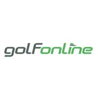 Golfonline coupons