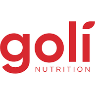 Goli Nutrition coupons