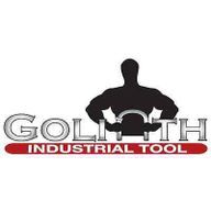 GOLIATH INDUSTRIAL TOOL coupons
