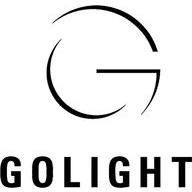 GoLight coupons
