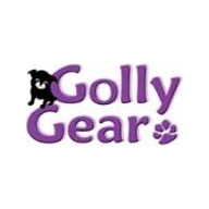 Golly Gear coupons